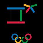 1200px-PyeongChang_2018_Winter_Olympics_svg