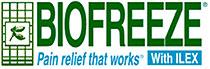 biofreeze_LOGO
