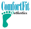 comfort_fit_LOGO