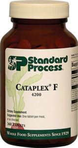 _Products_Standard_Process_Cataplex_F_Tablets