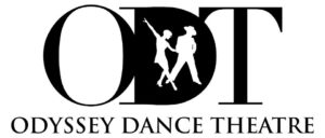 Dr. Collard is the Official Chiropractor for Odyssey Dance Theatre