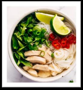 phu noodles